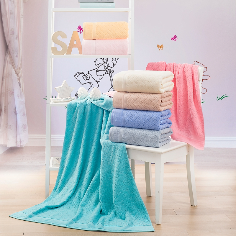 Beach Towel Online: Online Buy Wholesale Turkish Beach Towels From China
