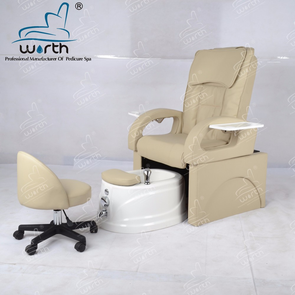 Super 2019 Discount Sale Portable Foot Spa Tub Pedicure Chair Manicure Massage Sofa Buy Acrylic Pedicure Tub Manicure Chair 2017 New Nail Salon Manicure Gamerscity Chair Design For Home Gamerscityorg