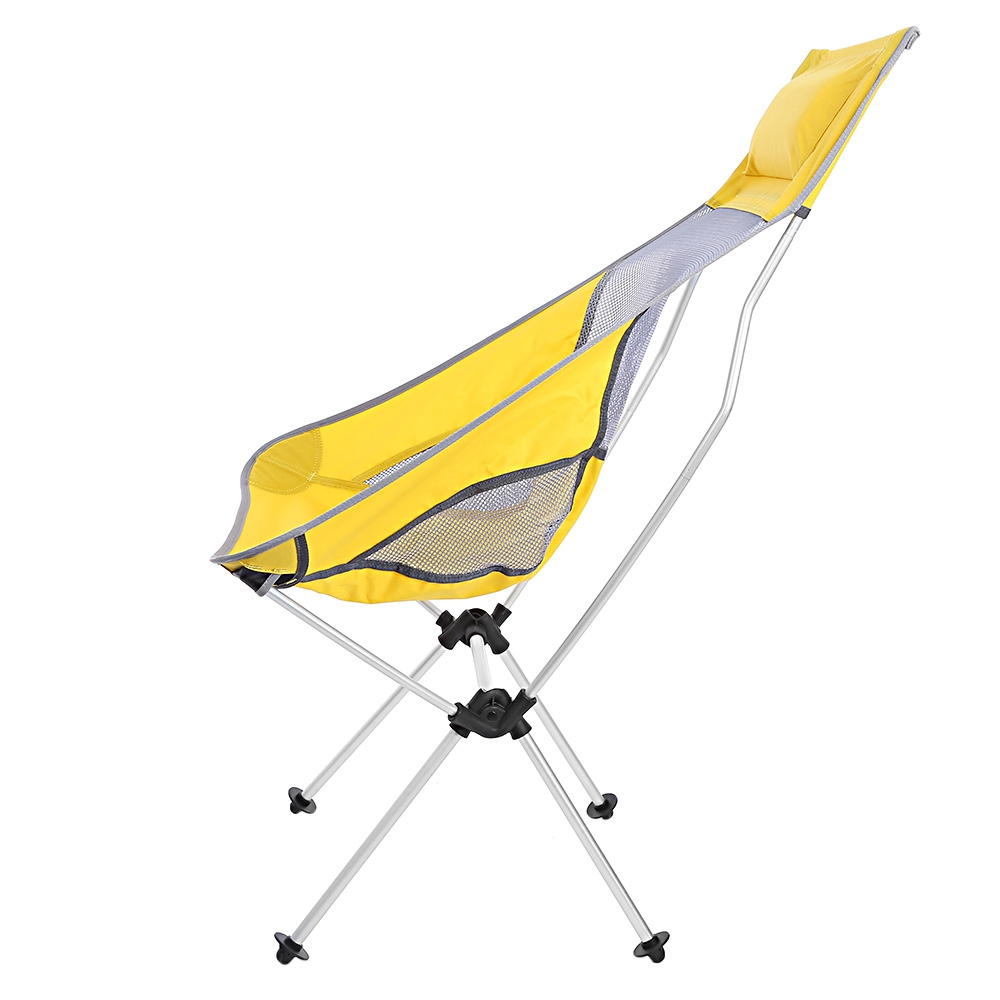 Online Get Cheap Ultralight Camp Chair Aliexpress Com