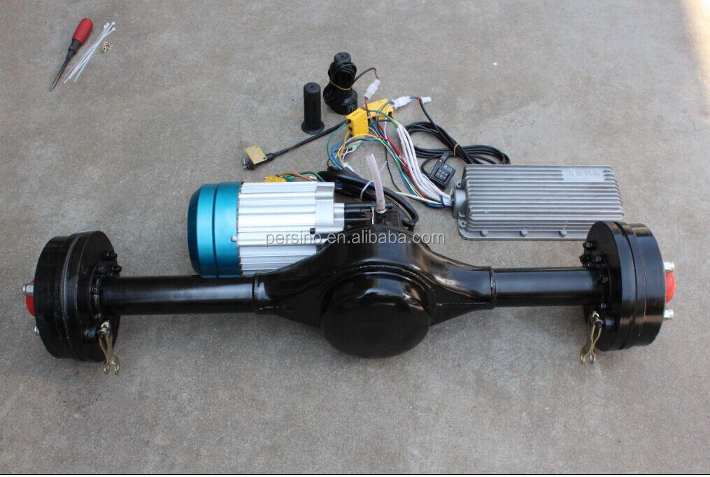 Electric vehicle brushless dc motor for Brushless dc motor buy