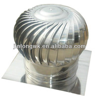 Poultry Farm/Shed/House Non Power Roof Air Exhaust Fan Cooling Ventilator