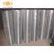 Best price 4x4 welded wire mesh ( ISO factory )