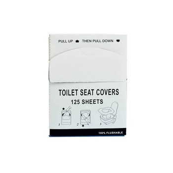 Excellent Oem Water Soluble Paper Disposable Toilet Seat Cover Buy Water Soluble Toilet Seat Cover Toilet Seat Cover Paper Paper Towel Case Product On Ncnpc Chair Design For Home Ncnpcorg