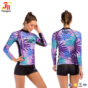 77c48616837 Sexy Rash Guard, Sexy Rash Guard Suppliers and Manufacturers at Alibaba.com