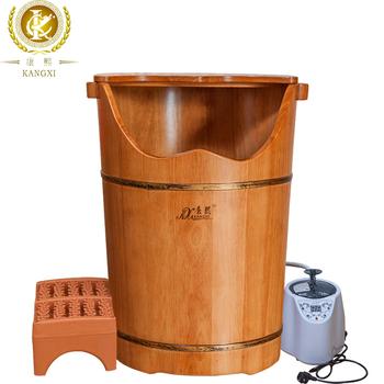 Yoni Shower Steaming Sauna Vaginal Baths Buy Steaming