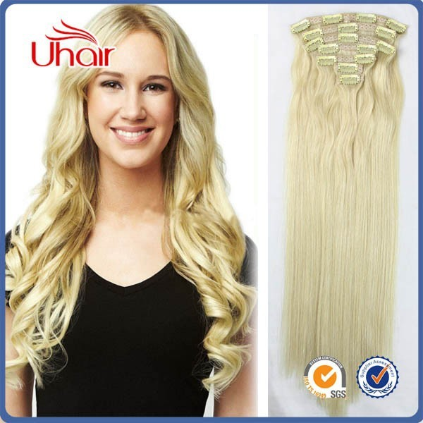 Buy Cheap China 30 Hair Extensions Clip In Products Find China 30