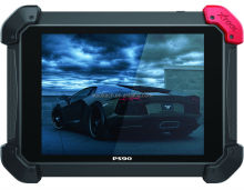 Xtool PS90 Android Tablet <span class=keywords><strong>Strumento</strong></span> <span class=keywords><strong>di</strong></span> <span class=keywords><strong>Diagnostica</strong></span> Auto per Perodua Proton