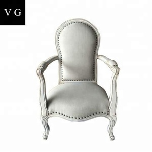 New design chrome frame leg popular sale bend wood dining chair