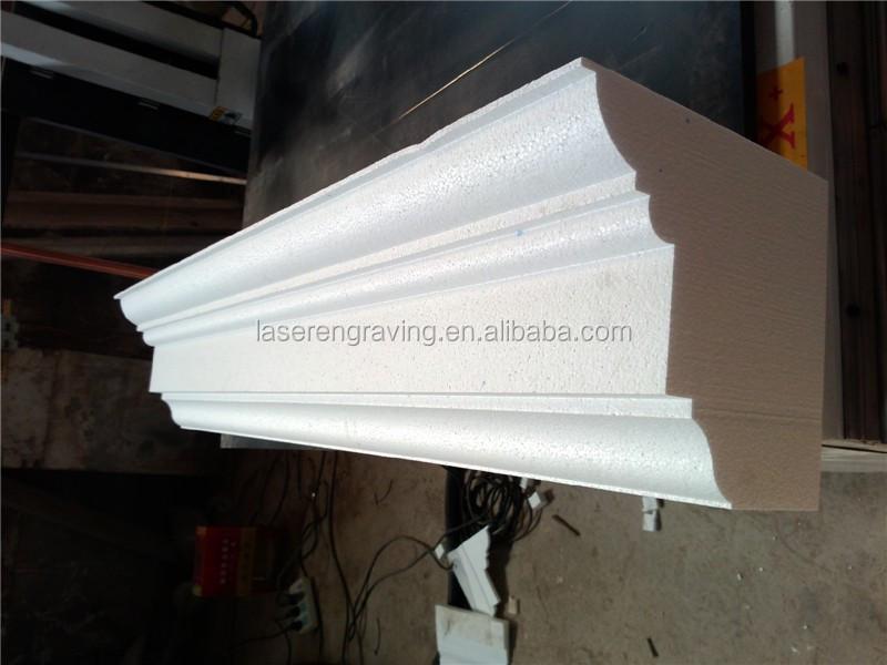 hei er draht styropor schneiden schaum maschinerie produkt id 60500868649. Black Bedroom Furniture Sets. Home Design Ideas