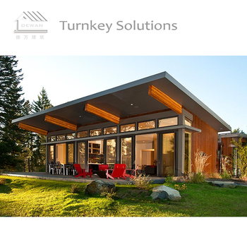 Contemporary 2 Story Modular Homes Best Small Homes Buy Luxury Contemporary Modular Homes High Quality 2 Story Modular Homes Low Cost Best Small