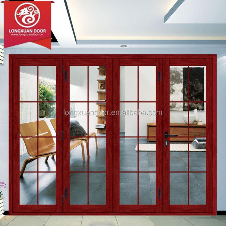 Interior Sliding Glass Doors Room Dividers sliding doors interior room divider, sliding doors interior room