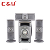 /product-detail/factory-selling-cheap-3-1-acdc-multimedia-speaker-for-home-theater-60259918325.html
