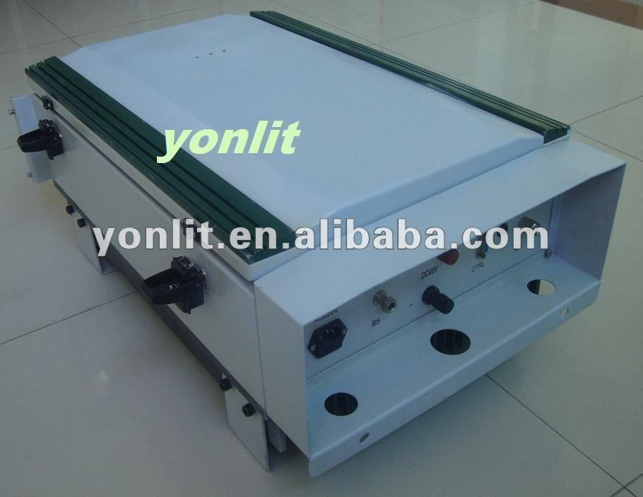 CDMA Signal 450MHz Repeater Booster