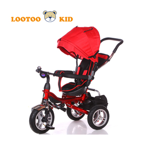 bc35f54104e Baby Tricycle With Pneumatic Wheels, Baby Tricycle With Pneumatic Wheels  Suppliers and Manufacturers at Alibaba.com