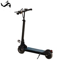 Popular foldable electric mobility scooter 1000w