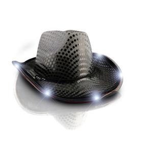 a7e4d7a5 China Eva Cowboy Hat, China Eva Cowboy Hat Manufacturers and Suppliers on  Alibaba.com