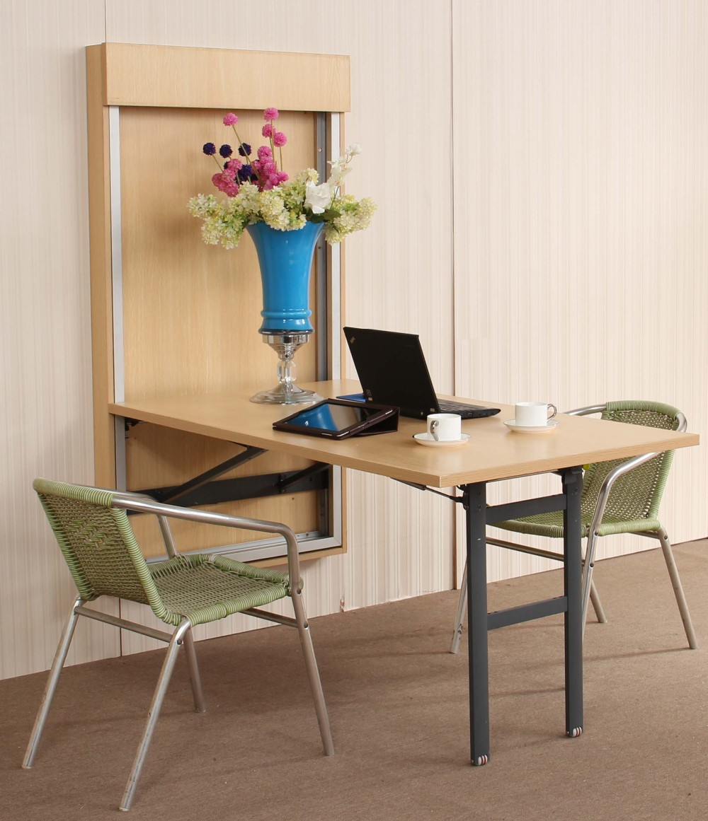 space saving furniture table. Space Saving Furniture Hardware Mechanism For Wall Table And Folding E