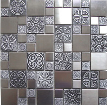 Chinese House Front Wall 60x60 Marble Tiles Design Price In The