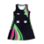 Sublimation Printing Girls Netball Uniform Team Custom Cheap Netball Dress