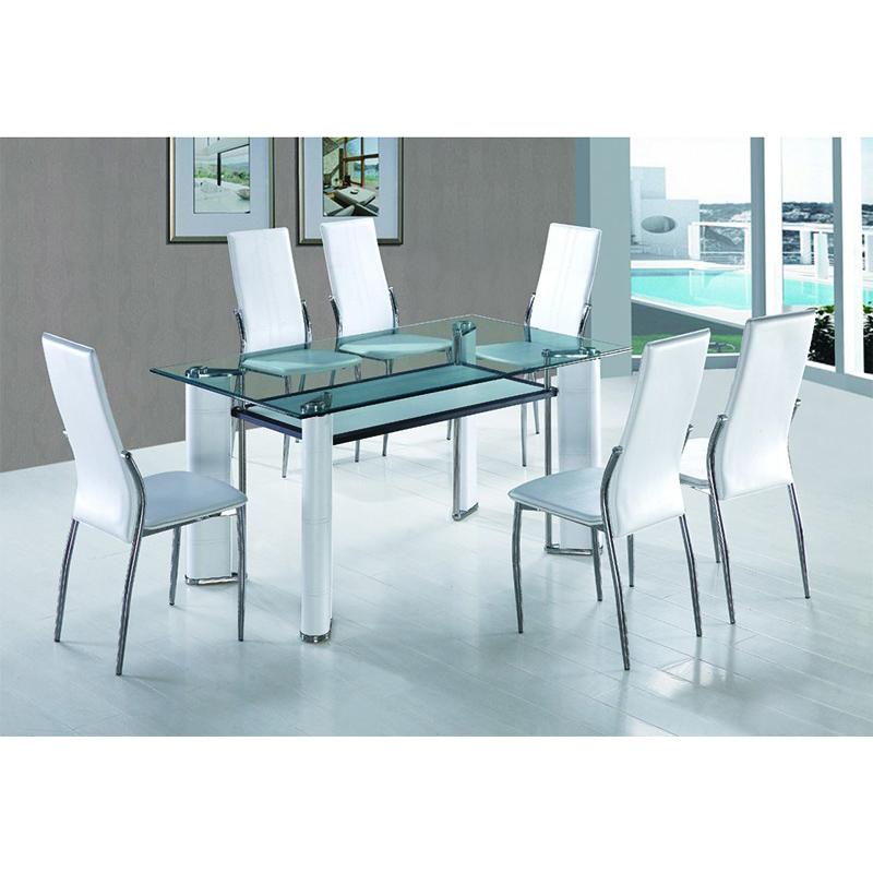 Wholesale China Designer Imported Triangle Glass Dining Table Buy Designer Glass Dining Table Imported Glass Dining Table Triangle Glass Dining Table Product On Alibaba Com