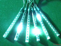 20cm christmas strobe lights