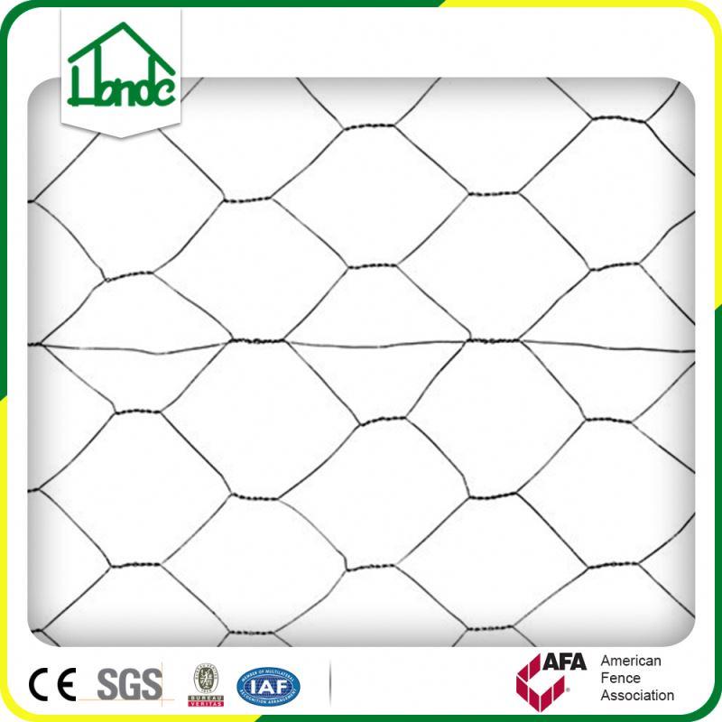 Hexagonal Wire Netting Manufacturer, Hexagonal Wire Netting ...