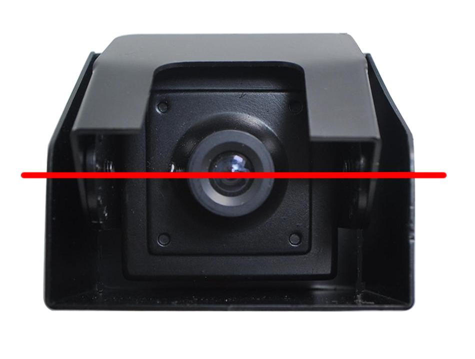 caredrive aws650 lane departure warning system car anti collision sensor system radar detector. Black Bedroom Furniture Sets. Home Design Ideas