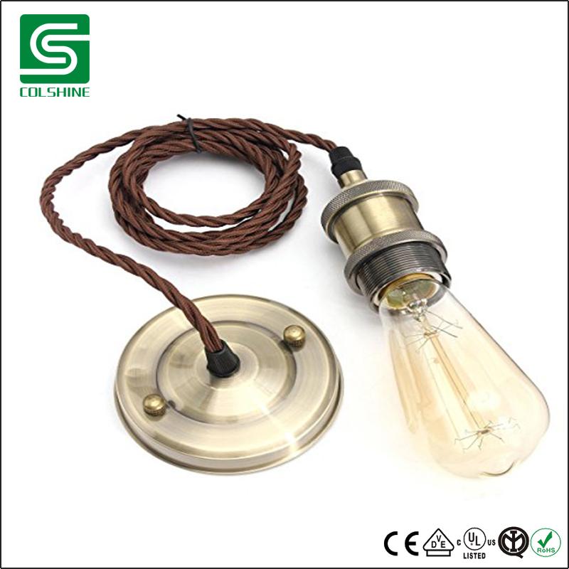 E27 lamp holder with wire e27 lamp holder with wire suppliers and e27 lamp holder with wire e27 lamp holder with wire suppliers and manufacturers at alibaba keyboard keysfo Images