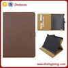 China supplier supply belt clip case tablet cover for ipad 2 3 4