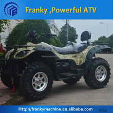 wholesales china 450cc eec atv