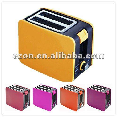 dualit newgen 4 slice toaster polished steel