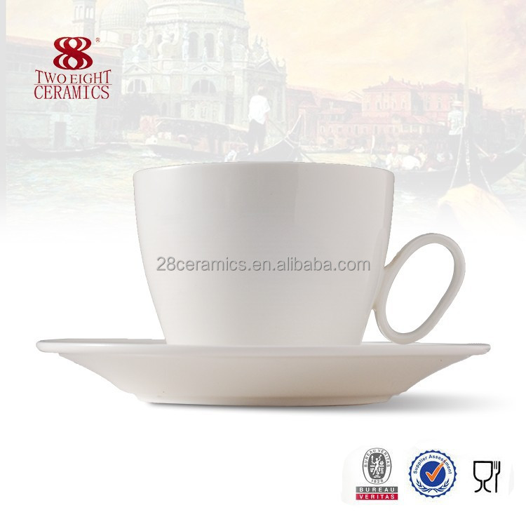 Bulk Tea Cups And Saucers Cheap Bulk Tea Cups And Saucers Cheap