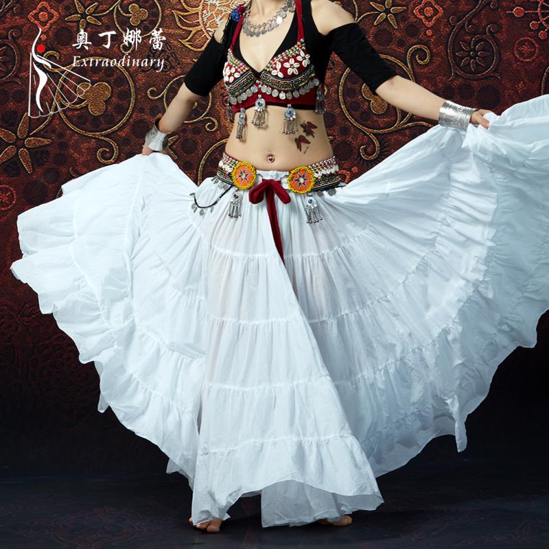 769ecaaee China long dancing skirt wholesale 🇨🇳 - Alibaba