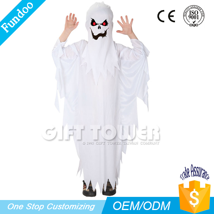 China Ghost Costume China Ghost Costume Manufacturers and Suppliers on Alibaba.com  sc 1 st  Alibaba & China Ghost Costume China Ghost Costume Manufacturers and Suppliers ...