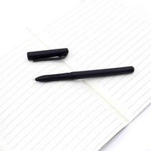 Promotional pen best gel pen wholesale office &school use gel ink pen