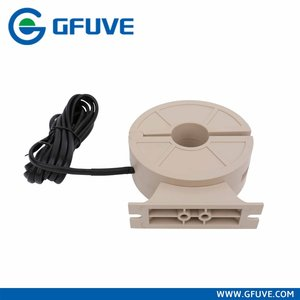 400a Indoor split core ct 5a output Current Transformer