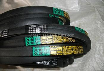 A/b/c/d/spa/spc Type Model Good Price Stretch Rubber V Belt For Machine -  Buy Rubber V Belt,A/b/c/d/spa/spc Type Rubber V Belt,Fuji A/b/c/d/spa/spc