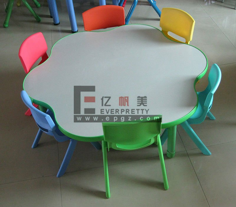 Kids Kids Writing Table And Plastic Chair - Buy Chair Plastic Children,Kids  Writing Table And Chair,Designer Kids Table Chairs Product on Alibaba.com