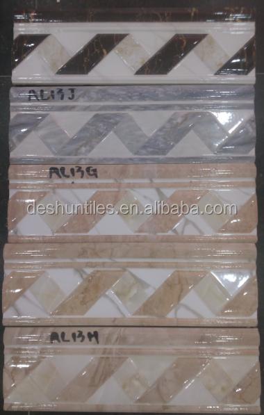 Ceramic Tiles In Dubai Wholesale, Ceramic Suppliers - Alibaba