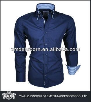 Designer Shirts 4f5e2c1ae