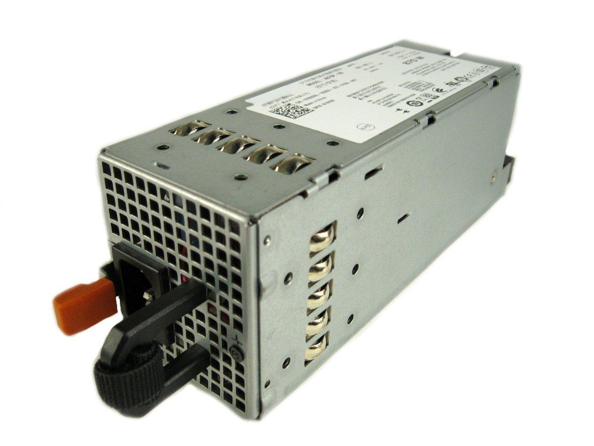 Cheap Poweredge Power Supply, find Poweredge Power Supply