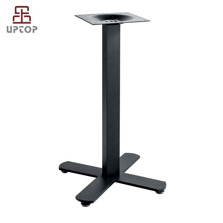 Uptop Strudy Bürste Edelstahl Tischgestell Mit Vier Starke Füße Buy Edelstahl Tischgestelltischgestellbürste Edelstahl Tischgestell Product On