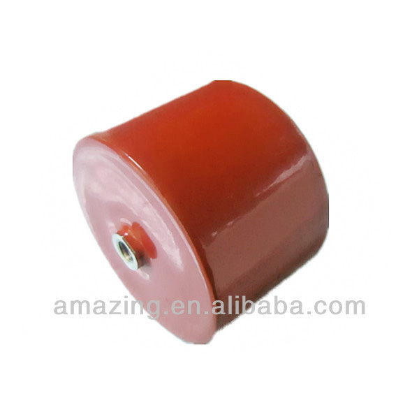 35kv 133k capacitor high voltage ceramic capacitor for dc power supply