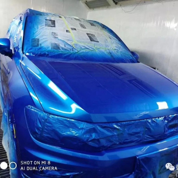 Automotive Paint Colors >> Metallic Blue Car Paint Colors Agp Auto Refinish Car Painting View Agp Auto Refinish Agp Product Details From Washinta Chemical Coating Co Ltd On