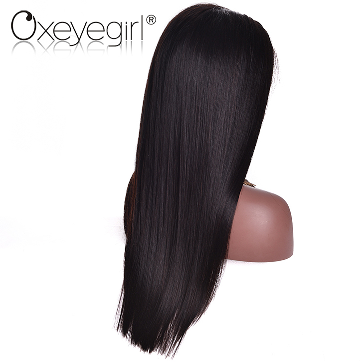 Directly hair factory wig making supplies in China