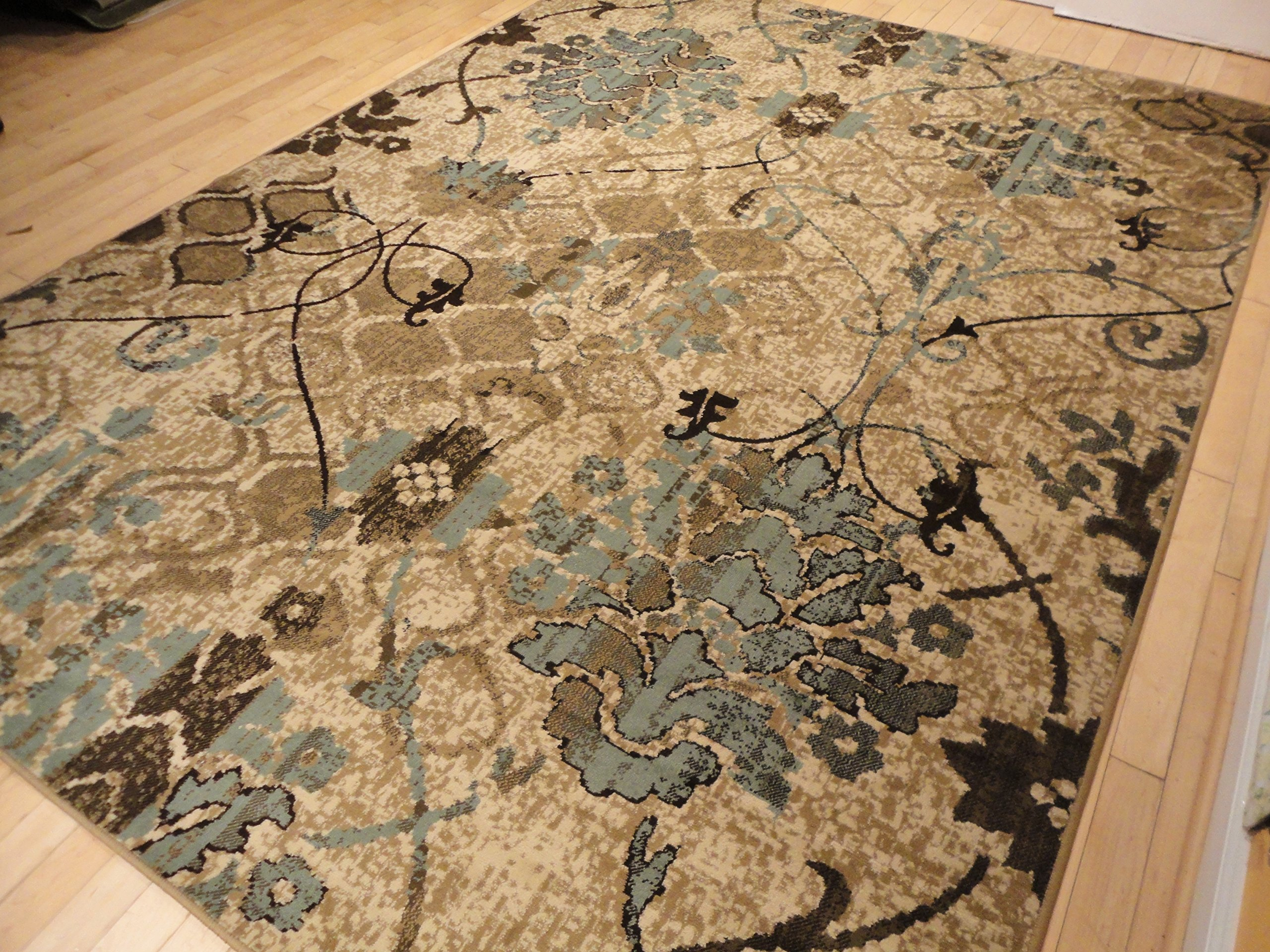 Cheap Clearance Rugs 8x10 Find Clearance Rugs 8x10 Deals On Line At