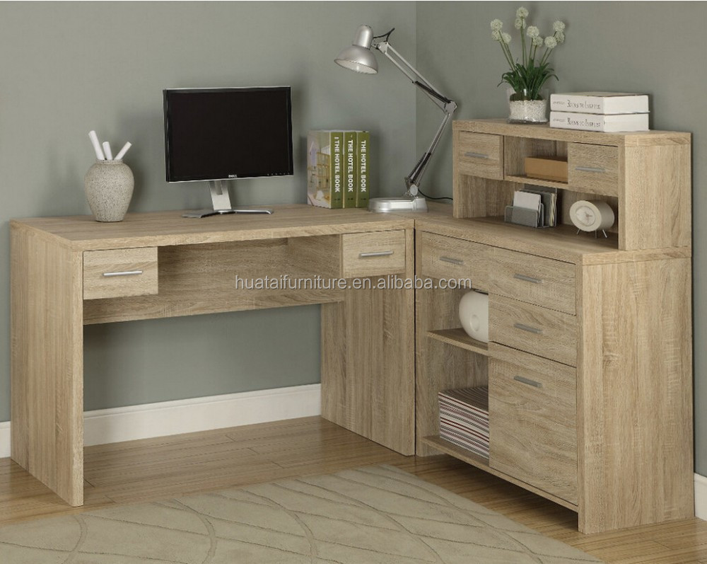 l shaped desk cheap l shaped desk cheap suppliers and at alibabacom