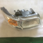 Head Lamp for APV 2008 OEM 35320-61J10 35120-61J10
