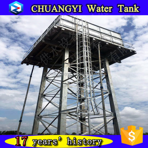Tanks, Tanks Suppliers and Manufacturers at Alibaba com