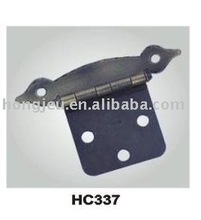 American Decorative Face Mount cabinet hinge